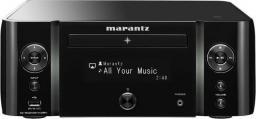 Odtwarzacz CD Marantz MCR611 (MCR611B)
