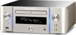 Odtwarzacz CD Marantz MCR611 (MCR611SG)
