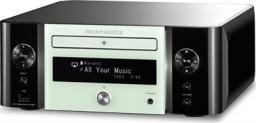 Odtwarzacz CD Marantz MCR611 (MCR611WB)