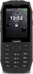 Telefon komórkowy myPhone Hammer 4