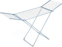 Suszarka na pranie Meliconi stojąca  (72500066195)