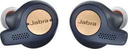 Słuchawki Jabra Elite 65t Active (100-99010000-60)