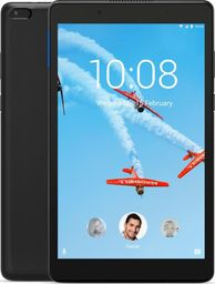 Tablet Lenovo TAB E8 (TB-8304F1) (ZA3W0009PL)