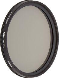 Filtr Polaroid Filtr Polaryzacyjny Kołowy - Cpl Na 58mm / Polaroid