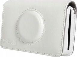Polaroid Futerał / Etui / Pokrowiec Na Do Polaroid Snap Touch - Biały