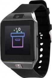 Smartwatch Xlyne X30W Czarny  (54024)