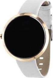 Smartwatch Xlyne Siona XW Fit Biały  (54008)