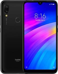 Smartfon Xiaomi Redmi 7 3/64GB Black