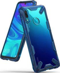 Ringke FUSION X HUAWEI P SMART 2019 SPACE BLUE