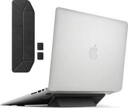 Podstawka chłodząca Ringke Podstawka do laptopa Ringke Laptop Stand Black