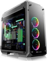 Obudowa Thermaltake View 71 TG RGB Plus black window (CA-1I7-00F1WN-02)