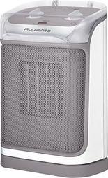 Rowenta Rowenta Fan Heater SO 9280 2000W - white