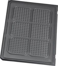 Grill elektryczny Steba Płyta grillowa 2szt. (60207130)