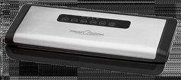 Profi Cook ProfiCook PC-VK 1146