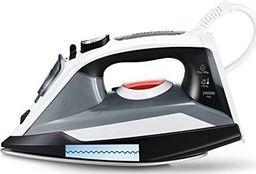Żelazko Bosch Bosch steam iron TDA30EASY white/black