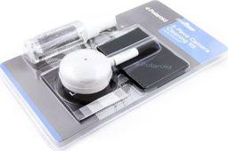 Polaroid Polaroid Zestaw Czyszczący 6w1