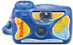 Aparat cyfrowy Kodak Sport Camera (8004707)