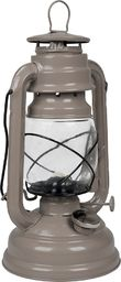 Urban Outdoor Lampa sztormowa 25cm, taupe uniwersalny