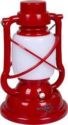 Urban Outdoor Lampa sztormowa RETRO na baterie w stylu vintage uniwersalny