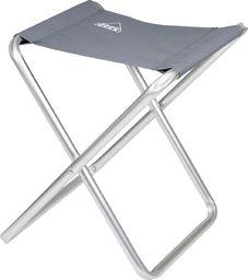 Bo Camp Aluminiowy stołek uniwersalny