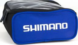 Shimano Pokrowiec na akcesoria  (SHALLR04)
