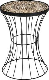 D2 Design Stolik Hone II uniwersalny