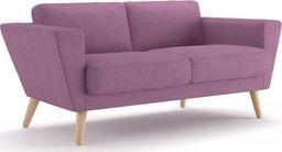 MAK Studio Sofa Atla 150cm uniwersalny