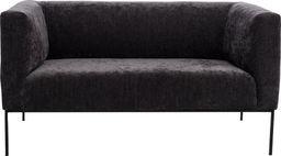 Maduu Studio Sofa Comfy 2 Gr3 Tkaninowa uniwersalny