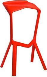 D2 Design Stołek barowy MU inspirowany Miura  uniwersalny