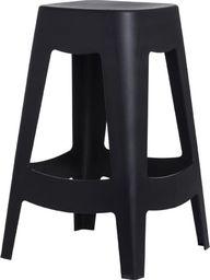D2 Design Stołek barowy Tower uniwersalny