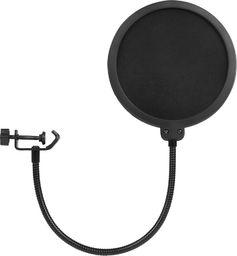 Massa Pop filtr mikrofonowy (SB4233)
