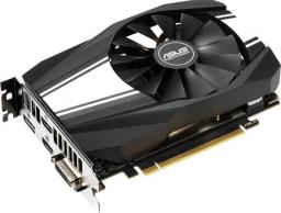 Karta graficzna Asus GeForce 2060 RTX PH, 6GB GDDR6 (90YV0CJ0-M0NA00)