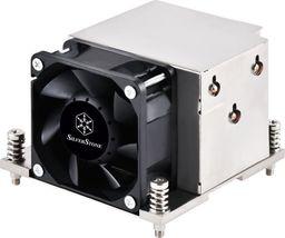 Chłodzenie CPU SilverStone Technology (SST-XE02-2011)