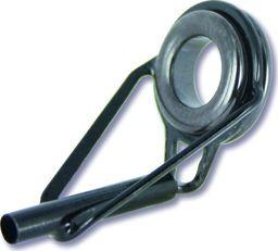 Zebco 2,0mm Przelotka szczytowa Sic 4,4mm (1668020)