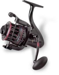 Browning Black Viper MK FD 850 (308050)