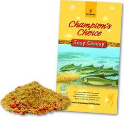 Browning Zaneta Easy Cheesy 1kg (3970013)