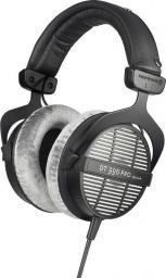 Słuchawki Beyerdynamic DT 990 Pro