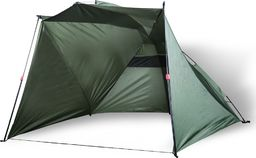 Zebco Namiot Speed Brolly 200cm 136cm 148cm (9976002)
