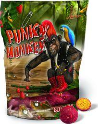 Radical Baits Punky Monkey Kulki proteinowe Ø16mm 1kg (3963001)