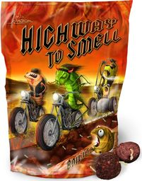 Radical Baits Highway to Smell Kulki proteinowe Ø20mm 1kg (3666002)