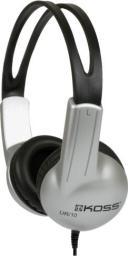 Słuchawki Koss Stratus UR10
