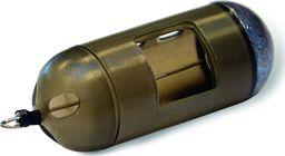 Browning 50g 5,8cm Koszyk zanetowy Window Classic zielony (6624050)