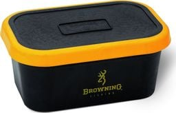 Browning Black Magic® Pudelko na przynety Particle 0,75l 1szt (8172016)