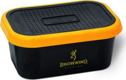 Browning Black Magic® Pudelko na robaki 0,75l 1szt (8172015)
