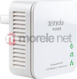 Urządzenie PLC Tenda P200