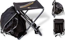 Zebco Fotel Pro Staff BP 34cm 33cm 41cm (9984009)