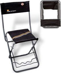 Zebco Fotel Pro Staff RH 26cm 32cm 73cm (9984008)