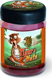 Radical Baits Tiger's Nuts Dip 150ml (3938004)
