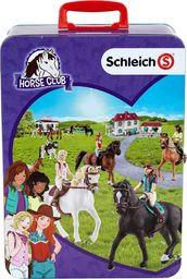 Theo Klein Theo Klein Schleich Horse Club - 3115