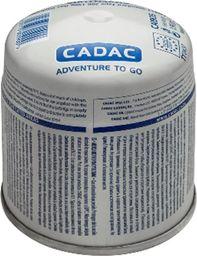 Unilight Kartusz gazowy CADAC, 190 uniwersalny